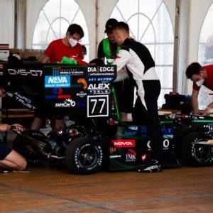 cerber-motorsport-alex-2