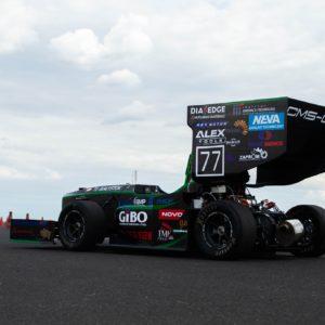 cerber-motorsport-alex-6