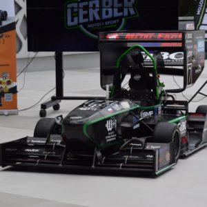 cerber-motorsport-alex-7