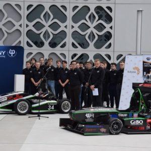 cerber-motorsport-alex-8