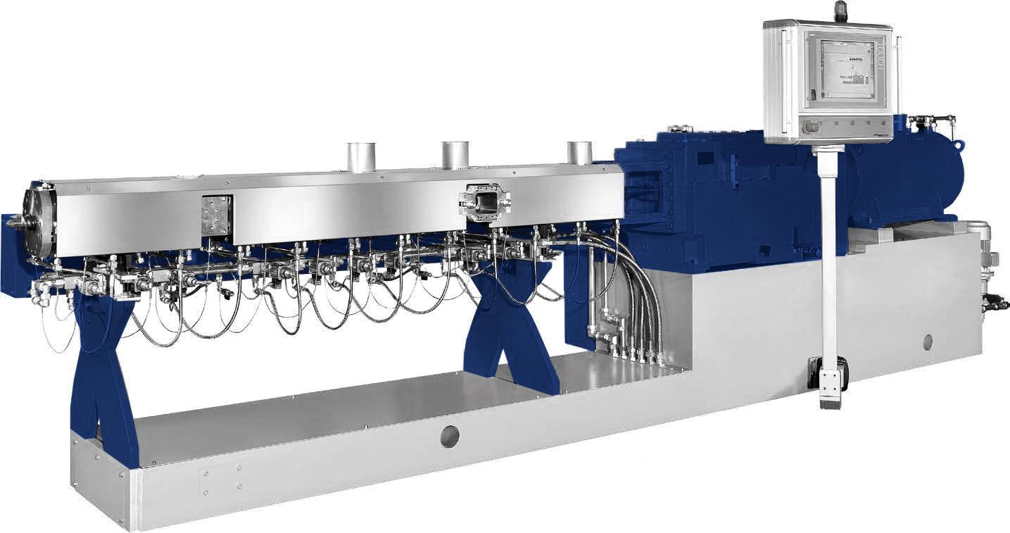 1-maszyna-surowiec-feedstock