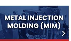 formowanie-wtryskowe-metali-mim