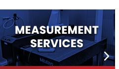 measurement-services